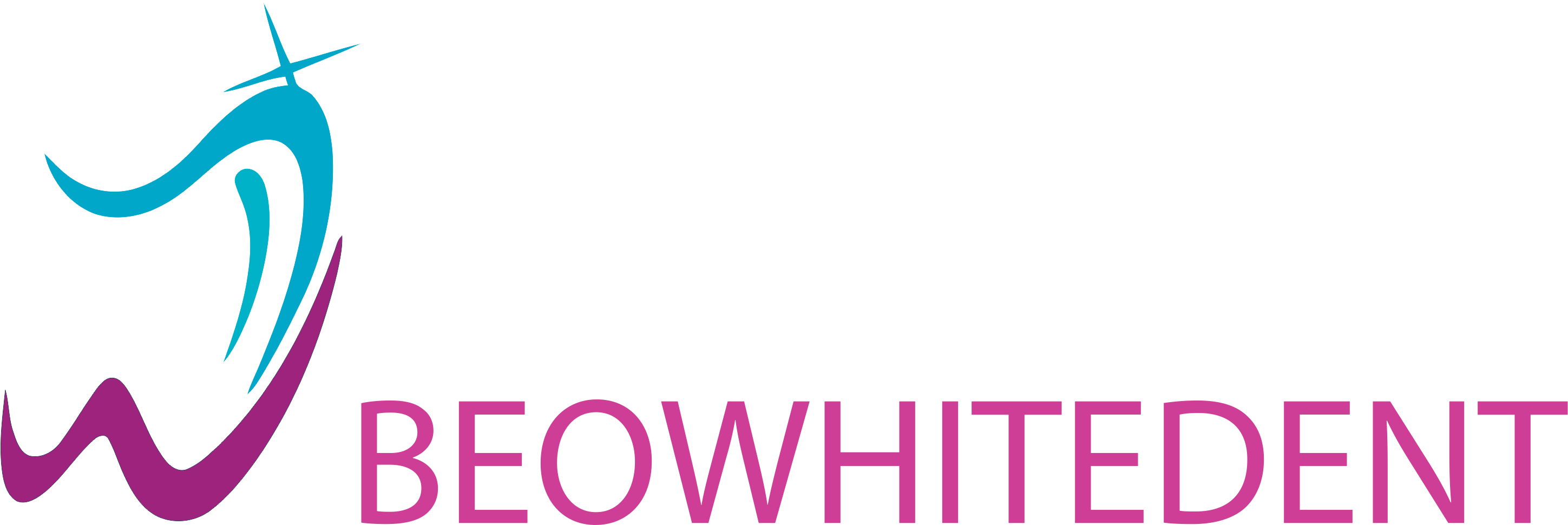 Beowhite